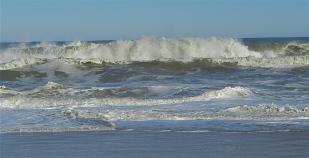 es surf 1