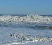 es surf 2