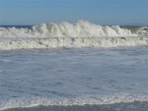 es surf 4