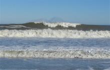 es surf 6