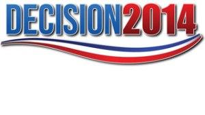 promo_decision2014