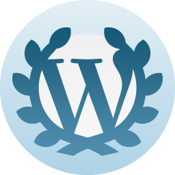 MARKING EIGHT YEARS AS A MOSTLY SERIOUS BLOGGER WITH GONZO INSTINCTS. THANKS TO WORDPRESS; THANKS TO ALL MY FRIENDS AND READERS -- JOHN HAYDEN