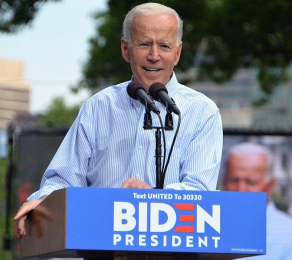 Joe_Biden_kickoff_rally_May_2019